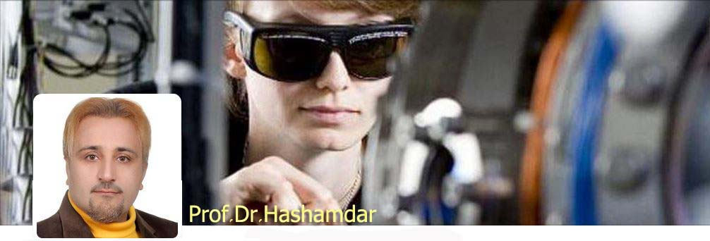 Dr.Hashamdar