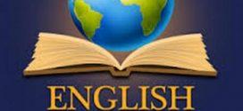 جلسه دویست وچهاردهم آموزش زبان انگلیسی