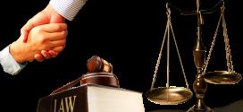 تبدیل عقد موقت به دائم نیاز به اجازه پدر دارد؟