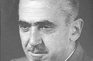 دکتر مارسل بالتازار، اپیدمیولوژیست فرانسوی، پزشکی که طاعون و وبا را در ایران ریشه کن کرد
